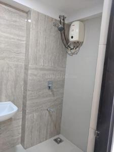 Common Bathroom Image of The Habitat Mumbai in Andheri East