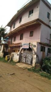 Gallery Cover Image of 4000 Sq.ft 2 BHK Independent House for buy in  Panchamukhi Lite, Balianta for 12000000