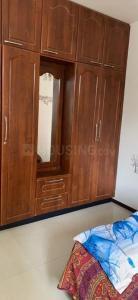 Bedroom Image of PG 5582567 Hongasandra in Hongasandra