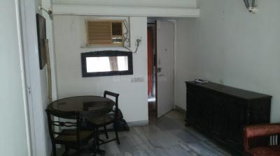 Gallery Cover Image of 575 Sq.ft 1 BHK Apartment for buy in Borivali East for 11500000