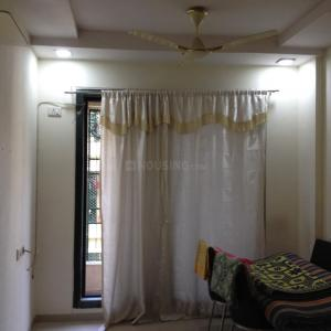Gallery Cover Image of 485 Sq.ft 1 BHK Apartment for rent in Ambernath East for 7000