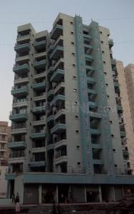 Gallery Cover Image of 1500 Sq.ft 3 BHK Apartment for buy in Fortune Classique, Kharghar for 11000000