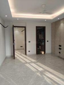 Gallery Cover Image of 2800 Sq.ft 4 BHK Independent Floor for buy in DLF Phase 2 for 32500000