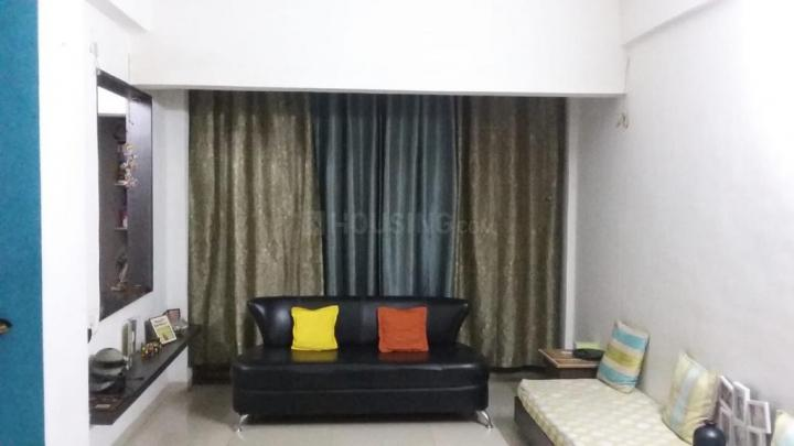 Living Room Image of 1305 Sq.ft 2 BHK Apartment for buy in Gota for 4500000