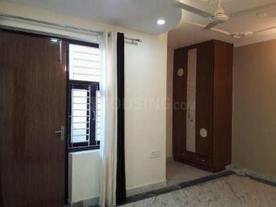 Gallery Cover Image of 2520 Sq.ft 3 BHK Independent Floor for buy in Punjabi Bagh for 35500000