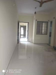 Gallery Cover Image of 600 Sq.ft 1 BHK Apartment for rent in BTM Layout for 15000