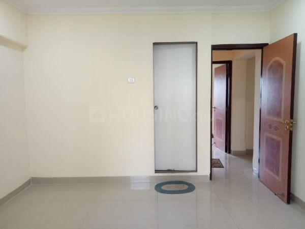 Bedroom Image of 900 Sq.ft 2 BHK Apartment for rent in Govandi for 55000