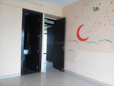 Gallery Cover Image of 1420 Sq.ft 2 BHK Apartment for buy in Kopar Khairane for 17000000