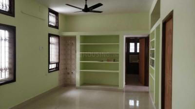 Gallery Cover Image of 1800 Sq.ft 4 BHK Independent House for rent in T Nagar for 60000
