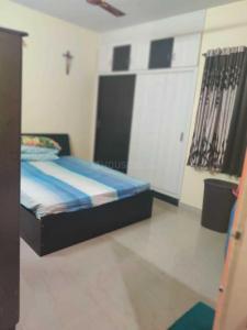 Bedroom Image of Jp in Indira Nagar