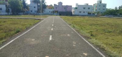 1039 Sq.ft Residential Plot for Sale in Gerugambakkam, Chennai