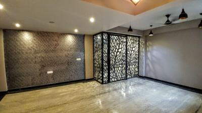 Gallery Cover Image of 3000 Sq.ft 3 BHK Independent Floor for rent in Sector 100 for 60000