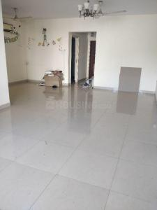 Gallery Cover Image of 1260 Sq.ft 3 BHK Apartment for rent in Hillside Towers, Powai for 70000