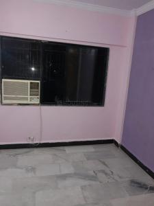 Gallery Cover Image of 600 Sq.ft 1 BHK Apartment for buy in Anand Vastu Anand, Kalwa for 6100000