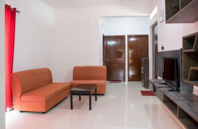 Living Room Image of PG 4643702 Sadduguntepalya in Sadduguntepalya