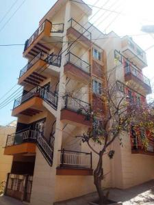 Gallery Cover Image of 3200 Sq.ft 7 BHK Villa for buy in J P Nagar 8th Phase for 15000000