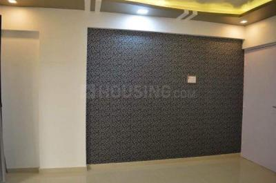 Gallery Cover Image of 495 Sq.ft 1 BHK Apartment for buy in Dombivli East for 2502500