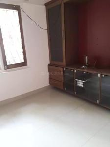 Gallery Cover Image of 1050 Sq.ft 2 BHK Independent Floor for rent in JP Nagar for 17000