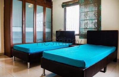 Bedroom Image of 4 Bhk In Oceanus Freesia Enclave in Bellandur