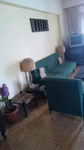 Gallery Cover Image of 1100 Sq.ft 2 BHK Apartment for rent in Malabar Hill for 180000