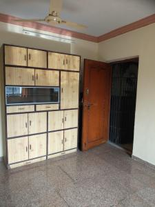 Gallery Cover Image of 1500 Sq.ft 3 BHK Apartment for rent in Nerul for 34000
