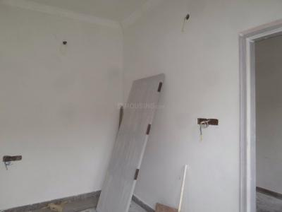 Gallery Cover Image of 450 Sq.ft 1 BHK Apartment for buy in Abbigere for 3600000