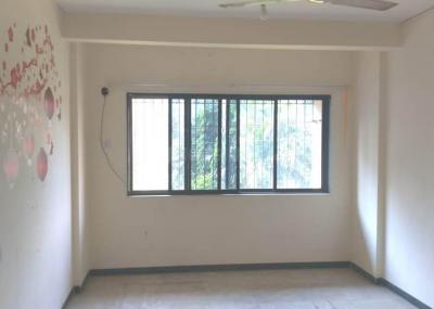 Gallery Cover Image of 1050 Sq.ft 2 BHK Apartment for rent in Andheri East for 39000