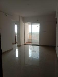 Gallery Cover Image of 975 Sq.ft 2 BHK Apartment for buy in Dhanori for 5200000