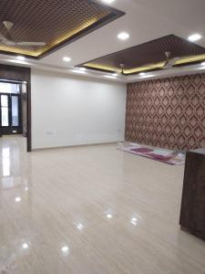 Gallery Cover Image of 2400 Sq.ft 4 BHK Independent Floor for buy in Niti Khand for 15000000