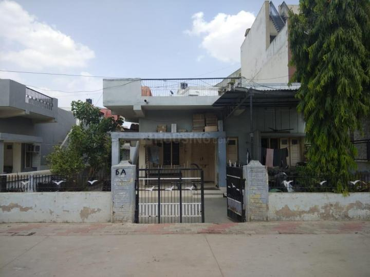 Building Image of 2700 Sq.ft 3 BHK Independent House for buy in Sabarmati for 15000000