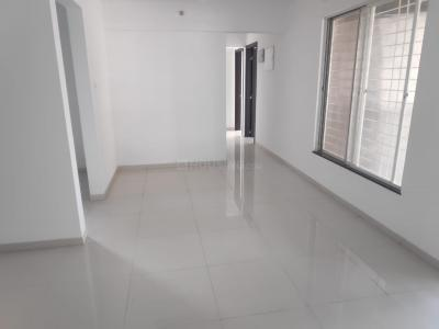 Gallery Cover Image of 1400 Sq.ft 2 BHK Apartment for buy in Dynamic Realty Dynamic Grandeur, Undri for 6200000