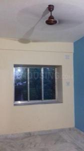 Gallery Cover Image of 900 Sq.ft 3 BHK Apartment for rent in Garia for 11000