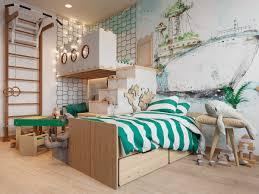 Gallery Cover Image of 2500 Sq.ft 4 BHK Independent House for buy in Baner for 20000000