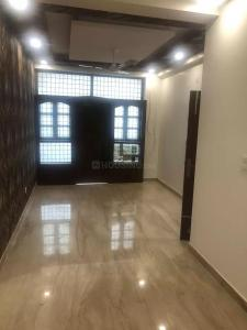 Gallery Cover Image of 2286 Sq.ft 4 BHK Independent Floor for buy in Sector 19 for 10800000