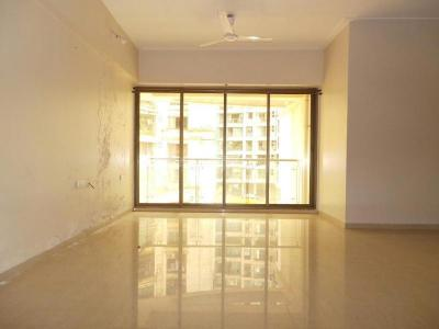 Gallery Cover Image of 900 Sq.ft 2 BHK Apartment for buy in Aditya Apartment, Kandivali East for 15000000