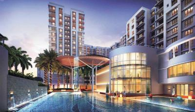 Gallery Cover Image of 1397 Sq.ft 3 BHK Apartment for buy in Rajpur for 5100000