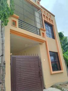 Gallery Cover Image of 1360 Sq.ft 4 BHK Independent House for buy in Nagwa Lanka for 5500000