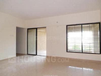 Gallery Cover Image of 1052 Sq.ft 2 BHK Apartment for buy in Kumar Kruti, Kalyani Nagar for 9500000