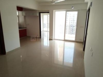 Gallery Cover Image of 1335 Sq.ft 3 BHK Apartment for rent in Noida Extension for 9500