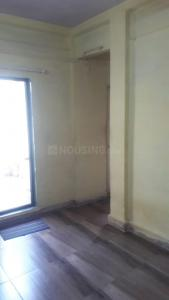 Gallery Cover Image of 500 Sq.ft 1 BHK Apartment for rent in Nerul for 14000