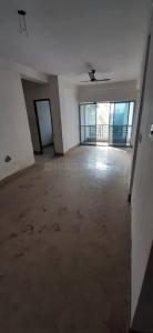 Gallery Cover Image of 916 Sq.ft 2 BHK Apartment for buy in Garia for 3100000
