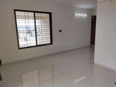 Gallery Cover Image of 1100 Sq.ft 2 BHK Apartment for rent in Sun Planet, Anand Nagar for 20000