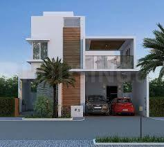 Building Image of 1200 Sq.ft 3 BHK Independent Floor for buy in Whitefield for 4700000