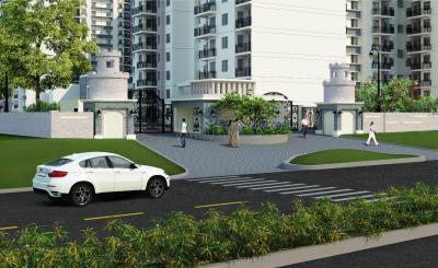 Gallery Cover Image of 1247 Sq.ft 3 BHK Apartment for buy in Kelambakkam for 4612653