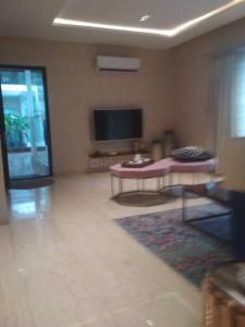 Gallery Cover Image of 2277 Sq.ft 3 BHK Apartment for buy in Koramangala for 25100000