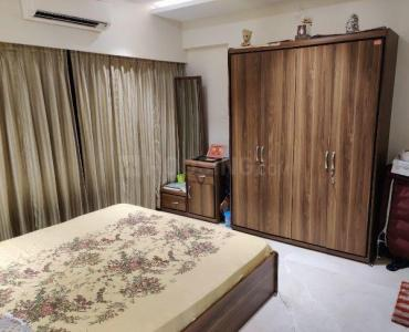 Gallery Cover Image of 1500 Sq.ft 3 BHK Apartment for buy in Paradigm Vogue, Santacruz West for 55000000