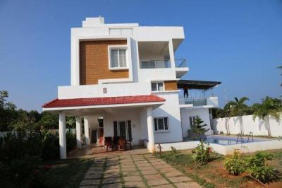 Gallery Cover Image of 1250 Sq.ft 1 BHK Villa for buy in Kadugodi for 3845000