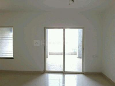 Gallery Cover Image of 1075 Sq.ft 2 BHK Apartment for buy in AG Imperial Tower, Mohammed Wadi for 5800000