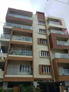 Gallery Cover Image of 2070 Sq.ft 3 BHK Apartment for buy in Banashankari for 10700000
