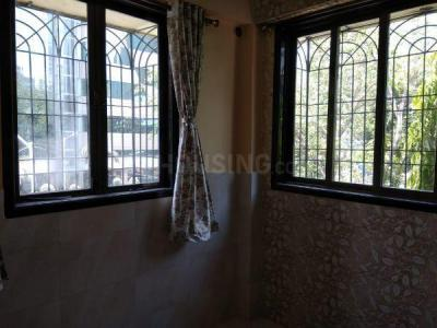 Gallery Cover Image of 500 Sq.ft 1 BHK Apartment for rent in Prabhadevi for 45000